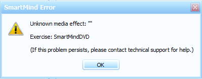 VideoPlayer-UnknownMediaEffect